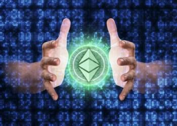 algoritmo-mineiros-ethereum-classic