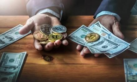Mt Gox vendeu 300 milhões de dólares em BTC e BCH em criptobolsa de Japão
