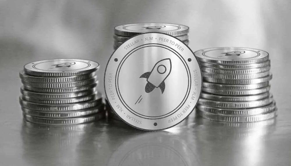 pagamentos-conteúdos-satoshipay-stellar