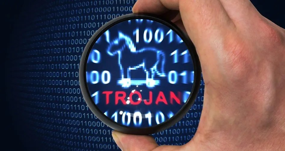 monero-phishing-troiano