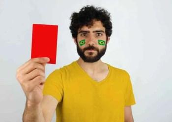futebol-criptomoeda-Brasil-Token