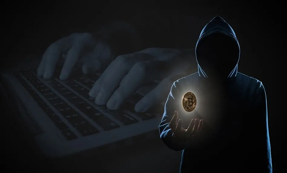 coreia-do-norte-hacker-criptonoticias