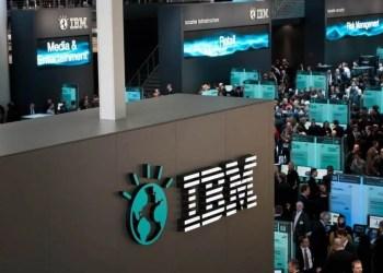 bancos-plataforma-IBM-Stellar