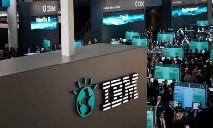 IBM criará uma plataforma com Stellar para criptoativos bancários