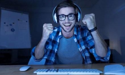 Ripple criou fundo de USD 100 milhões para desenvolvedores de videojogos