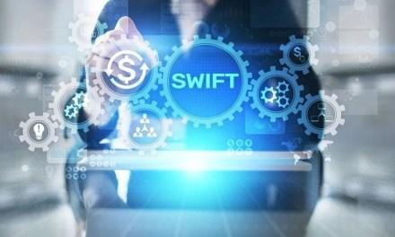 Swift provará blockchain para registrar as votações de seus acionistas