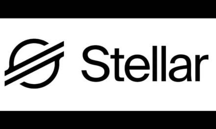 Stellar muda de imagem com novo logotipo