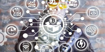 demanda-EUA-desenvolvedor-blockchain