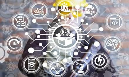 Hired: demanda de desenvolvedores blockchain aumenta mais de 500% ao ano