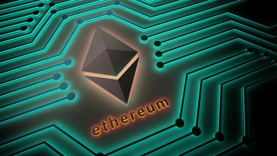 dominios-ethereum-nome