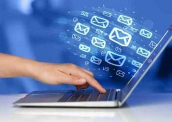 baseado-ethereum-mail