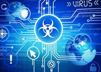 carteira-malware-wasabi-wallet