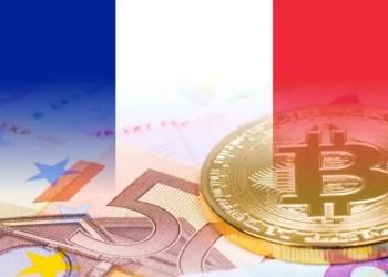 Europeia-nações-França-referência