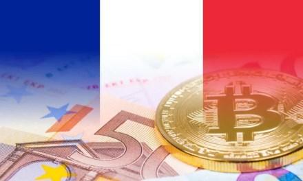 França quer ser referência Europeia na criptoregulação