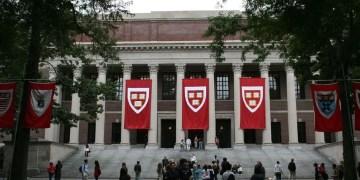 ICO-Blockstack-Harvard-University