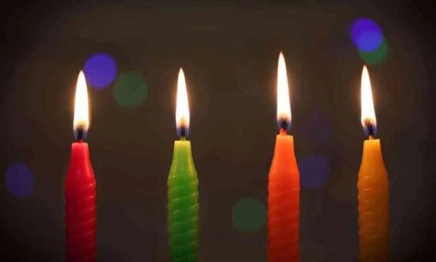 4 coisas que você deve saber sobre NEM em seu Quarto Aniversário
