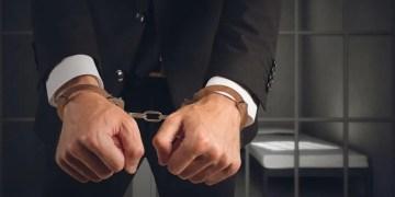 Finlândia-evasão-OneCoin-Prisão