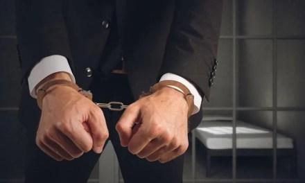 Três promotores de OneCoin enfrentam a justiça na Finlândia