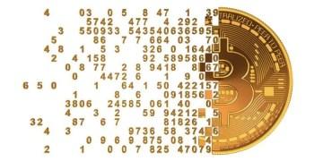 nakamoto-bitcoin-conheça-bmoney
