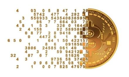 O bitcoin antes de Nakamoto: a tentativa de B-Money