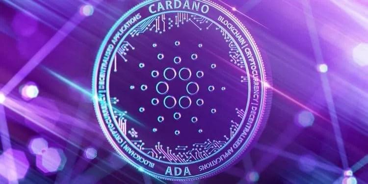 Cardano atualiza sua folha de rota para implementar contratos inteligentes
