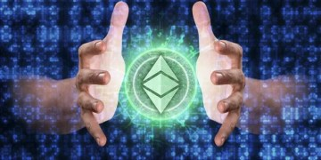 Bifurcação Atlantis de Ethereum Classic já tem data