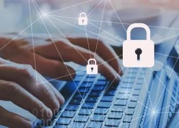 Qtum e Beam iniciam Hackathon global para melhorar a privacidade das criptomoedas