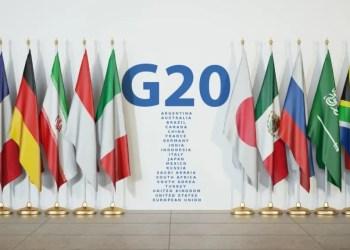 G20 reafirma que adotará as novas regras do FATF sobre criptomoedas