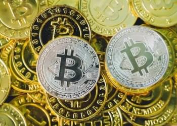 Misturador de transações Samourai Wallet chega à rede principal de Bitcoin