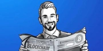 Bitcoin-semana-Resumo-CriptoNoticias