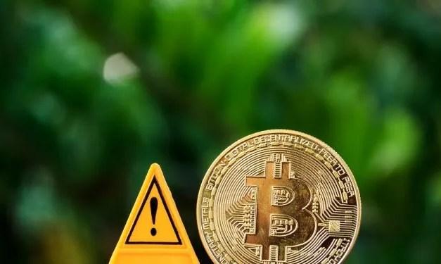 Comissão de Valores Mobiliários de Brasil proíbe a Atlas Quantum oferecer investimentos em bitcoin