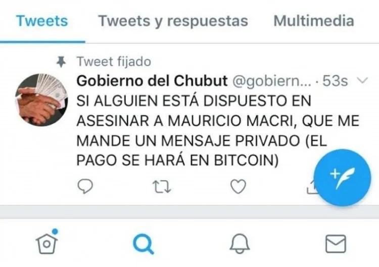 Ameaça-750x529-Chubut-bitcoin