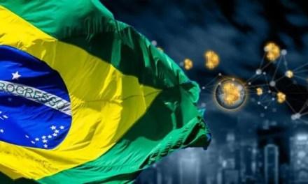 Comissão de Valores Mobiliários do Brasil abre discussão sobre projetos com criptomoedas