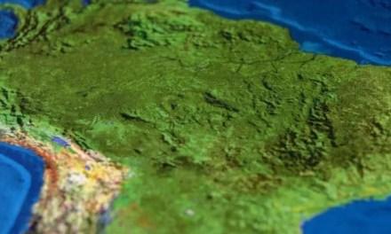 América Latina trocou USD 42 milhões em bitcoins pela LocalBitcoins em julho