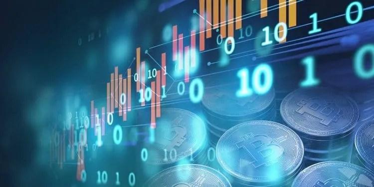 faixa-especulação-Preço-bitcoin