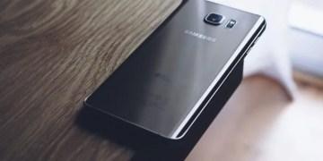 Blockchain-Keystore-Samsung-Aplicações