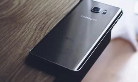 A Samsung agora oferece 17 aplicações de criptomoedas em sua loja blockchain