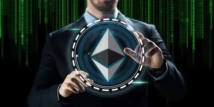 inteligentes-criptomoeda-ethereum-contratos