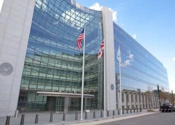 regulamento-ICO-kik-SEC