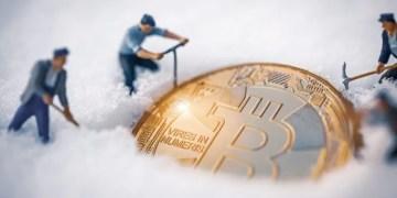 Siberia-aquecer-lares-mineiros-Bitcoin