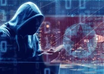 nega-ataques-cibernéticos-Coréia-norte
