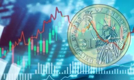 Regulador de Nova York autoriza nova stablecoin da Binance