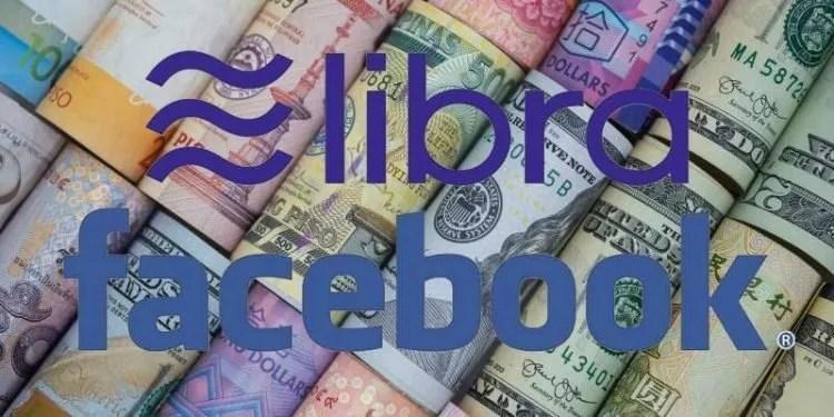 respaldo-libra-Facebook-muda