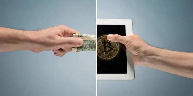 bitcoin-sistema-empréstimos-garante