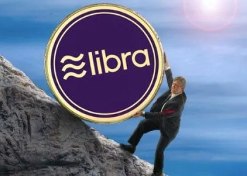 Facebook-reguladores-libra-encosta