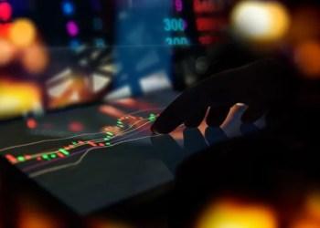 Bitcoin-hodlers-mercado-baixa