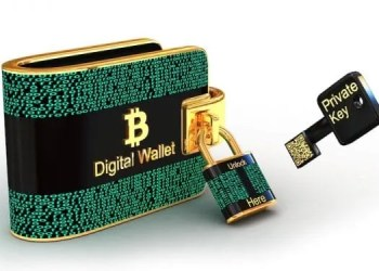 Privada-Multifirma-Bitcoin-chave