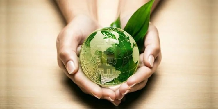 bitcoin-cn-pegada-ambiental