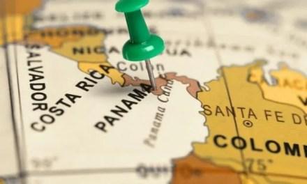 Casa de câmbio com sede na Holanda moverá suas operações em Panamá