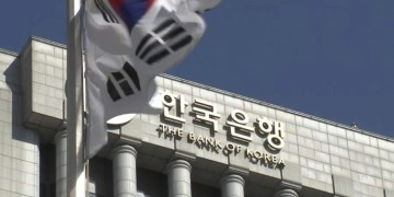 do-Sul-Banco-de-Corea